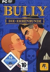 Bully: Die Ehrenrunde