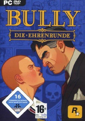 Bully: Die Ehrenrunde (Bully Pc Für)