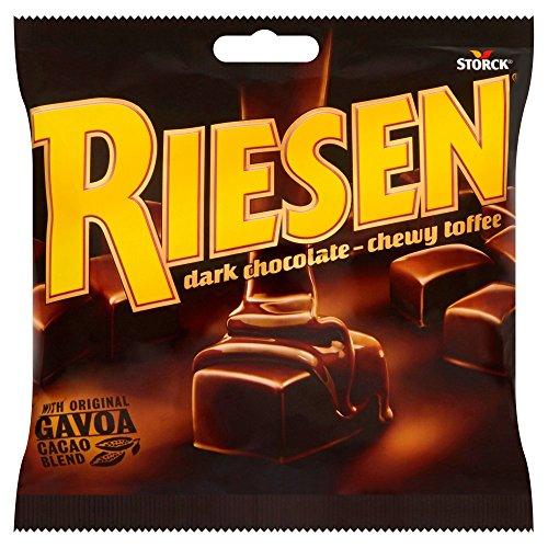 15-pack-riesen-chocolate-chew-bag-110g