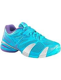 Babolat Propulse 4 Clay Blue 31S1481, Tennis