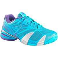 Babolat Propulse 4 Clay Blue 31S1481, Tennis