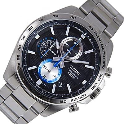 Reloj Seiko Neo Sports Ssb257p1