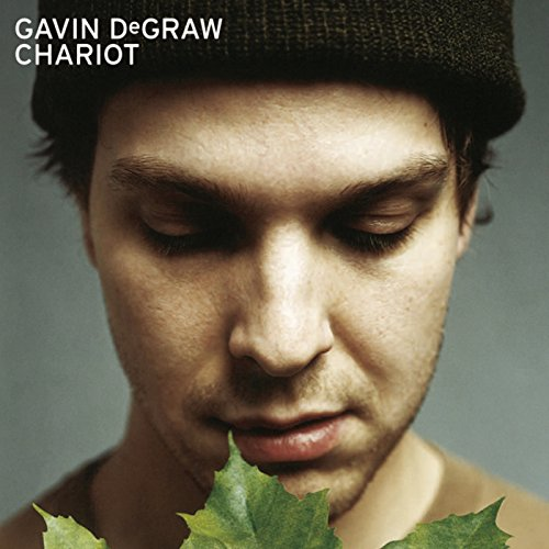 I Don't Want to Be (Mp3 Gavin Degraw)