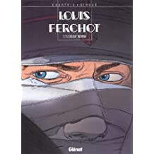 Louis Ferchot, Tome 7 : Le soldat inconnu