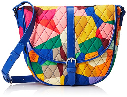vera-bradley-slim-saddle-bag-pop-art