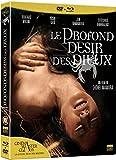 Le profond désir des dieux (DVD + BLU-RAY) [Combo Blu-ray + DVD]