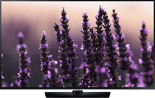 Samsung H5570 81.28 Cm (32 Inches) Smart Direct Tv (built In Set Top Box) With Screen Mirroring, Quad Core, Motion Control Ready Full Hd Led Tv