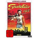 Snake Eater 1 & 2