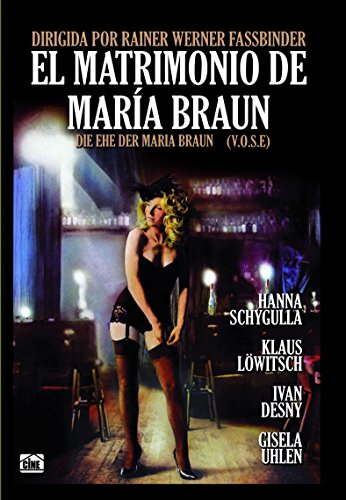 el-matrimonio-de-maria-braun-dvd