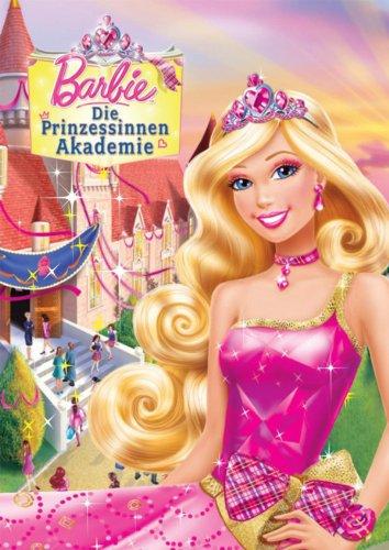 innen-Akademie ()