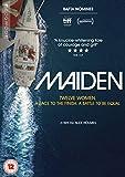 Maiden [DVD]