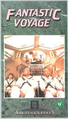 fantastic-voyage-vhs-1966