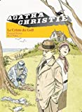 AGATHA CHRISTIE T07 CRIME GOLF