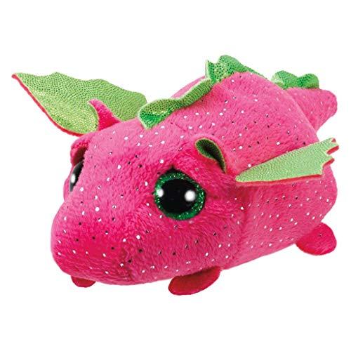 "Teeny Ty Dragon - Darby - 10cm 4"""