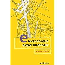 Electronique expérimentale