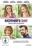 Mother's Day Liebe ist kostenlos online stream