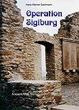 Operation Sigiburg: Mysteriöse Lichterscheinungen vor 1.200 Jahren über Dortmund-Hohensyburg - Hans W Sachmann