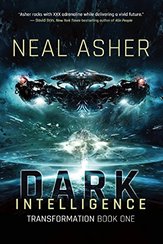 dark-intelligence