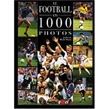 Football 1000 photos