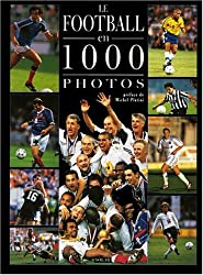 Football 1000 photos