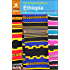 The Rough Guide to Ethiopia (Rough Guide to...)