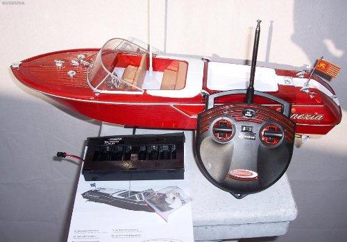Jamara RC Venezia - 5