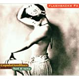 Flashbacks Vol. 3: Hot and Sexy-- Copulation Blues