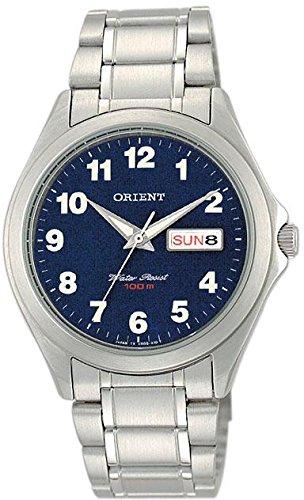 Reloj-Orient-para-Hombre-FUG0Q008D6