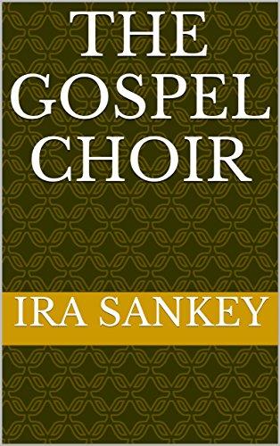 The Gospel choir (English Edition)