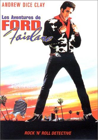 les-aventures-de-ford-fairlane