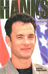 Tom Hanks: The Inside Story