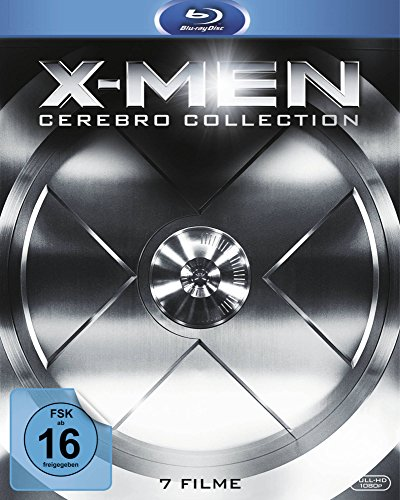 x-men-cerebro-collection-blu-ray