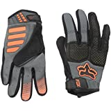 Fox Men's Unabomber Cycling Gloves