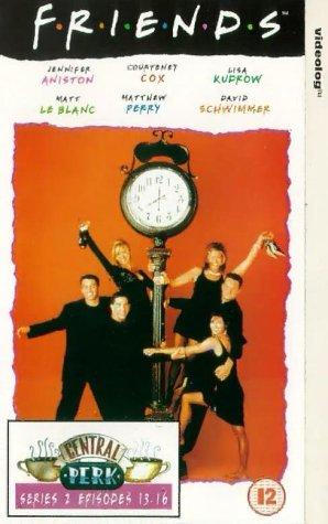 friends-series-2-episodes-13-16-vhs-1995