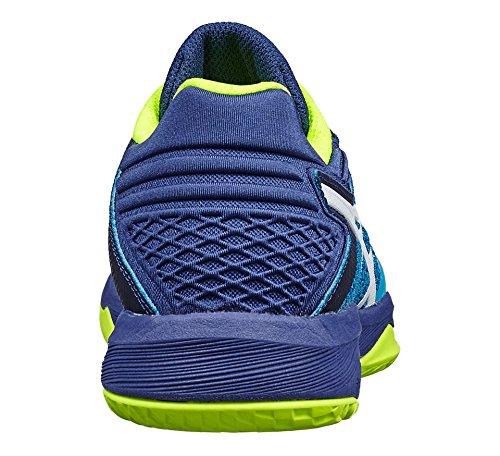 e96ffa9d47a05 ASICS Gel-Netburner Ballistic FF Women's Netball Shoes - UKsportsOutdoors
