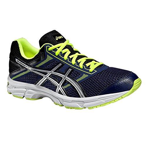 gel-tounce-3-mens-running-shoes-indigo-blue