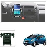 Vheelocityin AC Vent Car Mobile Holder Car Phone Holder For Chevrolet Beat