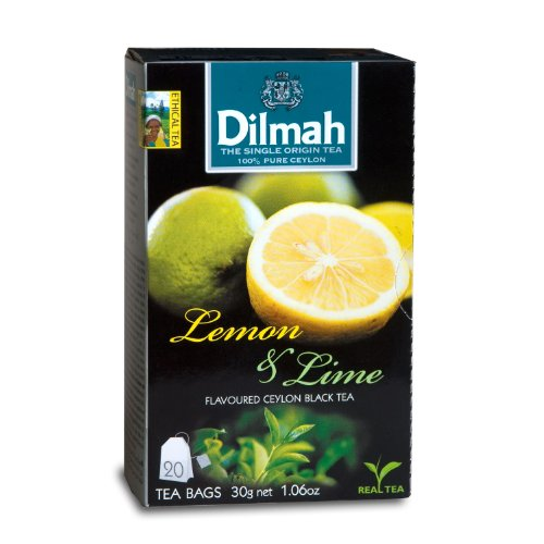 dilmah-fun-tea-lemon-lime-box-string-and-tag-tea-bags-30-g-pack-of-12-20-bags-each
