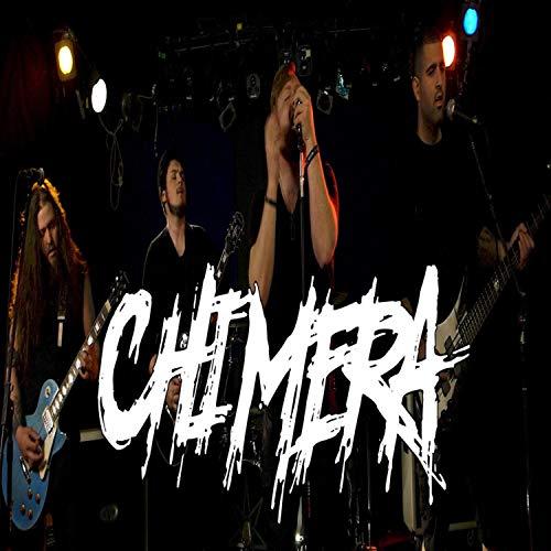Chimera (Video Mix) Chimera Video