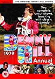 The Benny Hill Annual 1979 [DVD]