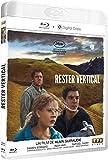 Rester vertical [Blu-ray + Copie digitale] [Import italien]