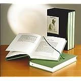 Geliebtes Golf: Gesammelte Essays von Limmy (Golftrilogie)