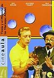 Tintin El Mistero De Las Naranjas Azules [Import Espagnol]...