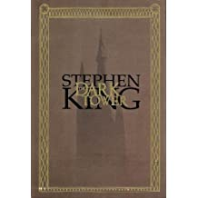 Dark Tower Omnibus Slipcase (The Dark Tower)