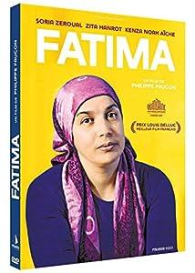 """Afficher """"Fatima"""""""