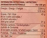 CruChips, Cecina y carne seca (Barbacoa) - 6 de 25 gr. (Total 150 gr.)