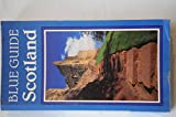 Scotland (Blue Guides)
