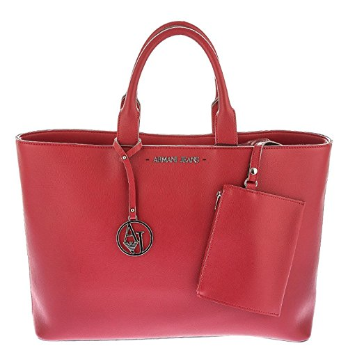 armani-jeans-borsa-shopping-ecopelle-astuccio-cc856