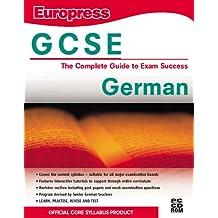 GCSE German