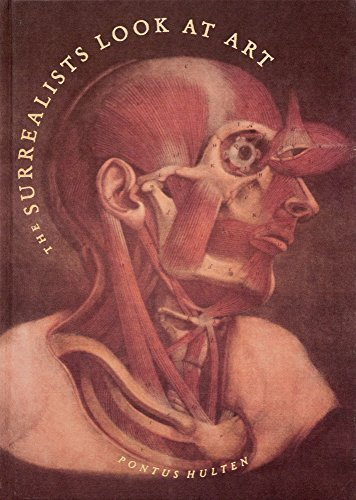 The Surrealists Look at Art (1990-10-01)